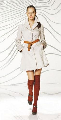 Зимняя коллекция магазинов резервед fashion street представляет сложные элементы, выполненные с неизменным творчеством, и предлагающий оригинальный почти вечерний стайлинг, для повседневной одежды